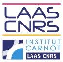 LAAS_Carnot_1.jpg
