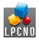 LPCNO.jpg