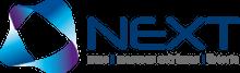 logo_next_fr_2.png