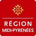 logo_region_1.jpg